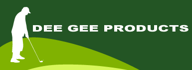 dee gee products golf club accessories